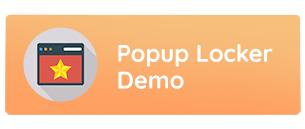 Subscribe to Unlock Opt In Content Locker WordPress Plugin - 3
