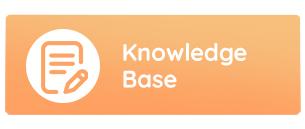 Inscreva-se para desbloquear o Bloqueio de Conteúdo do Bloqueio de Conteúdo do Plugin WordPress - 25