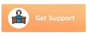 Inscreva-se para desbloquear o Bloqueio de Conteúdo do Bloqueio de Conteúdo do Plugin WordPress - 26